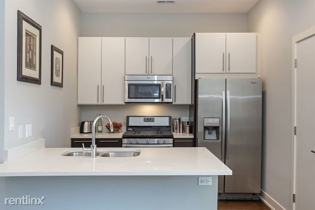 2 Bedrooms, Logan Square Rental in Chicago, IL for $2,400 - Photo 1