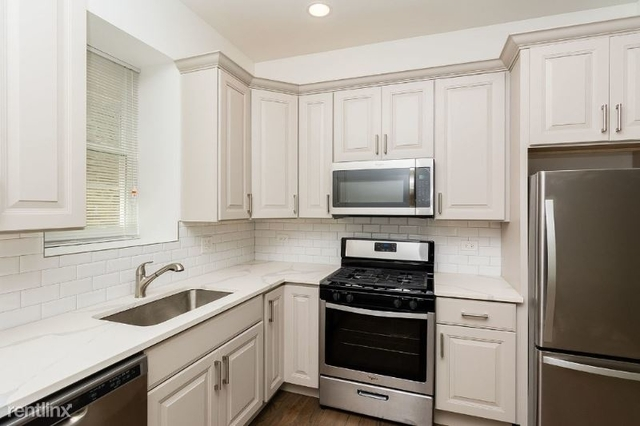 1 Bedroom, Fulton Market Rental in Chicago, IL for $1,850 - Photo 1