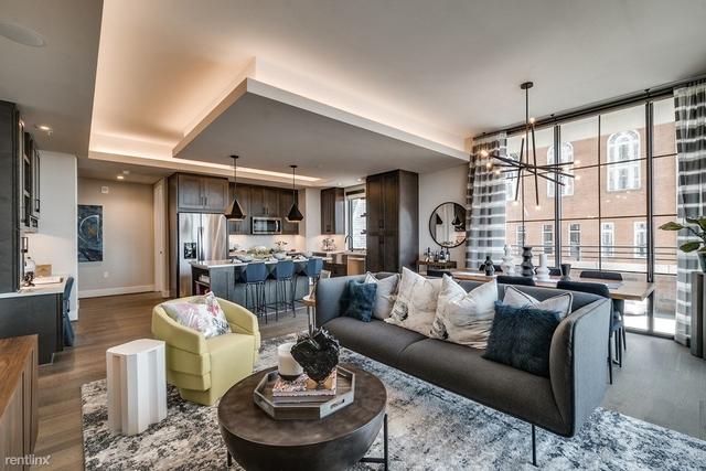 3 Bedrooms, Central Dallas Rental in Dallas for $5,850 - Photo 1