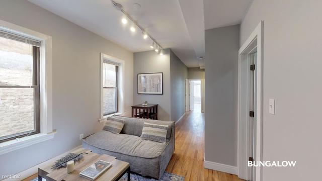 1 Bedroom, Park West Rental in Chicago, IL for $632 - Photo 1