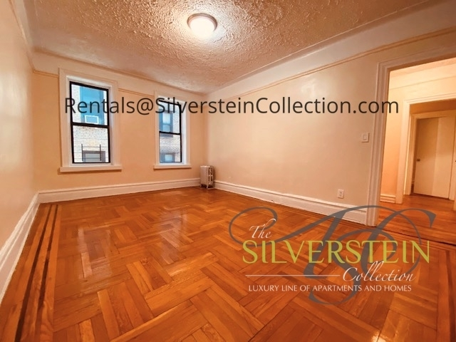 1 Bedroom, Kew Gardens Rental in NYC for $1,596 - Photo 1