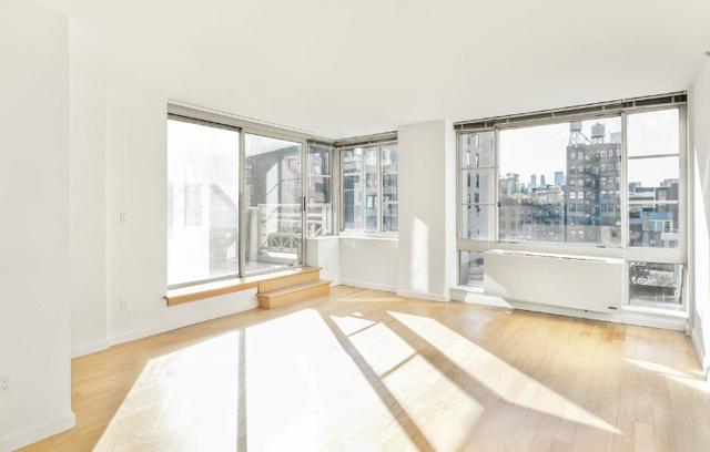 Studio, Chelsea Rental in NYC for $2,508 - Photo 1