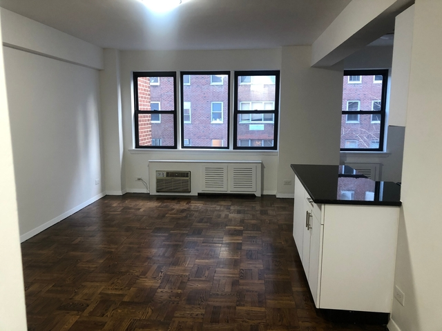 Studio, Turtle Bay Rental in NYC for $2,077 - Photo 1