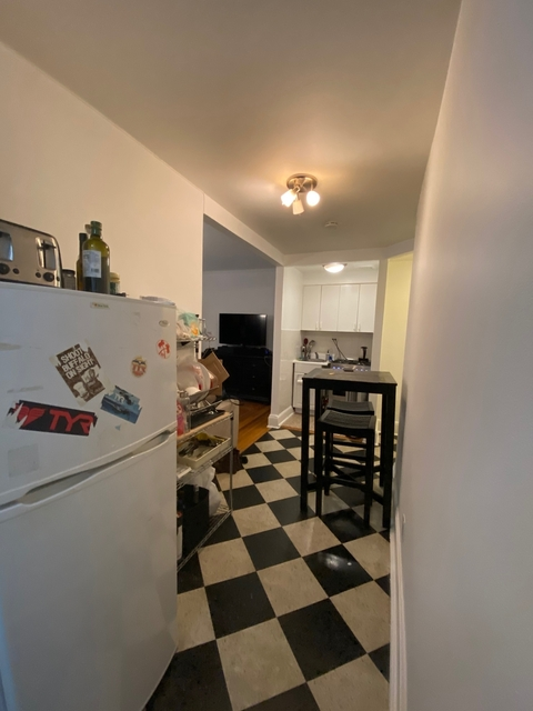 Studio, Upper East Side Rental in NYC for $1,928 - Photo 1