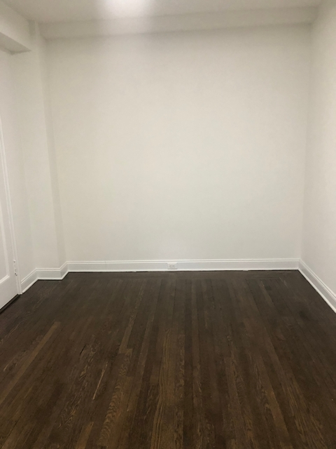 Studio, Turtle Bay Rental in NYC for $2,031 - Photo 1