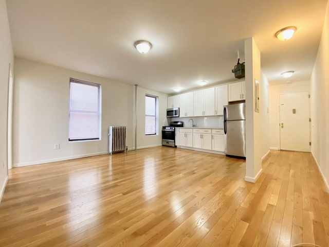 2 Bedrooms, Prospect Heights Rental in NYC for $2,695 - Photo 1