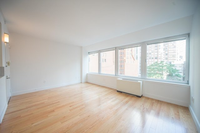 1 Bedroom, Financial District Rental in NYC for $3,450 - Photo 1