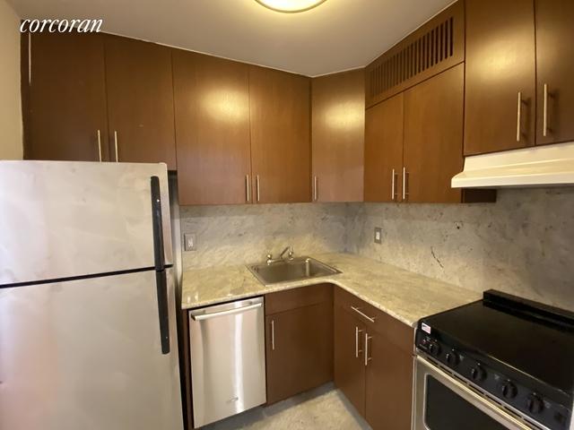2 Bedrooms, NoLita Rental in NYC for $4,025 - Photo 1