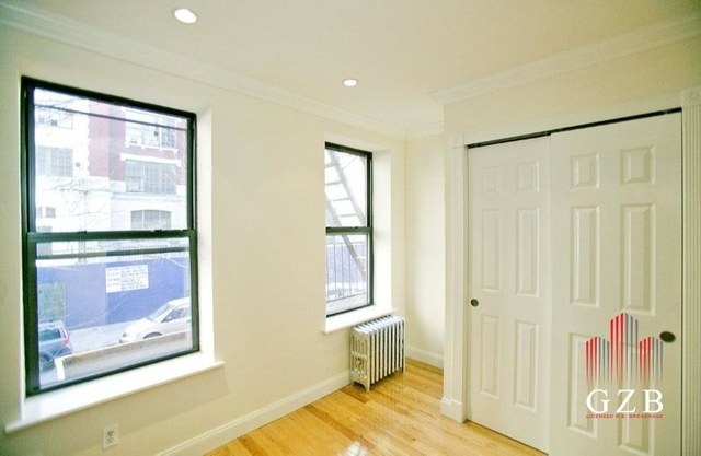 2 Bedrooms, Alphabet City Rental in NYC for $2,600 - Photo 1