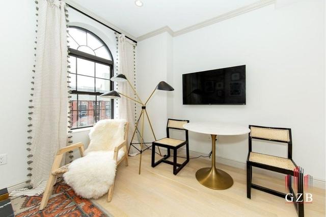 1 Bedroom, Alphabet City Rental in NYC for $3,950 - Photo 1