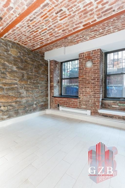 2 Bedrooms, Alphabet City Rental in NYC for $2,771 - Photo 1