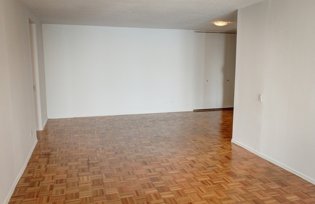 2 Bedrooms, Murray Hill Rental in NYC for $5,347 - Photo 1
