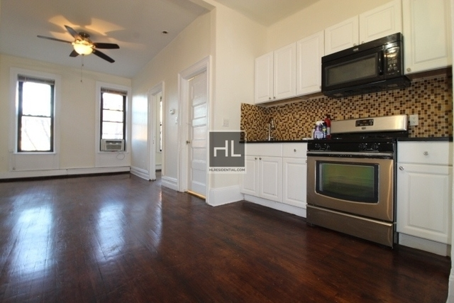 1 Bedroom, Sunset Park Rental in NYC for $1,595 - Photo 1
