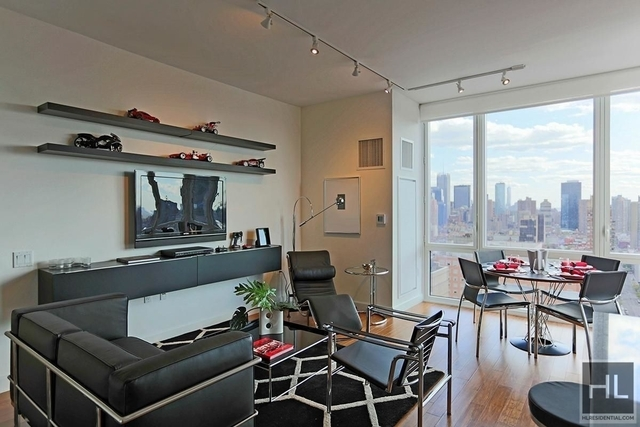 1 Bedroom, Lincoln Square Rental in NYC for $5,344 - Photo 1