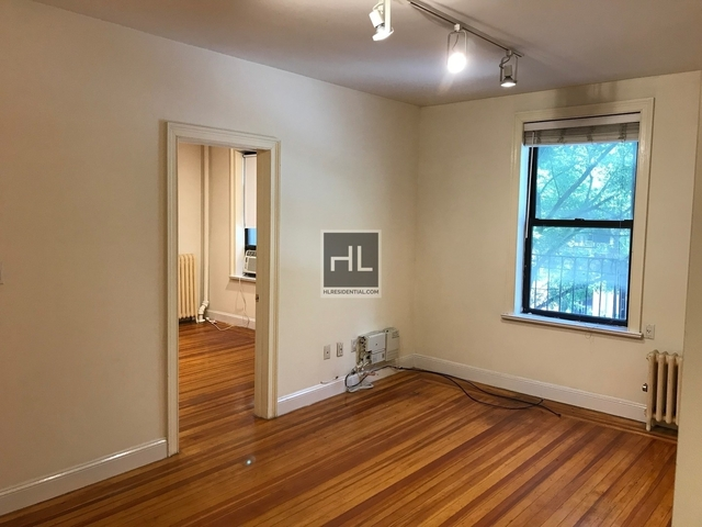 3 Bedrooms, Turtle Bay Rental in NYC for $3,595 - Photo 1