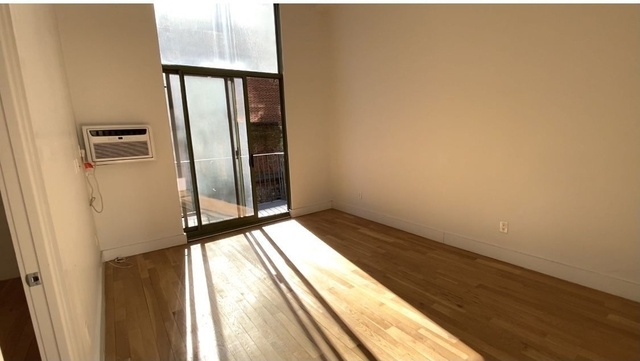 1 Bedroom, Gramercy Park Rental in NYC for $3,538 - Photo 1