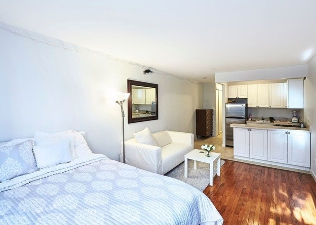 Studio, Gramercy Park Rental in NYC for $2,146 - Photo 1