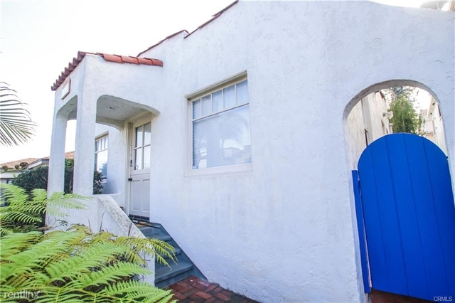 2 Bedrooms, Hermosa Beach Rental in Los Angeles, CA for $6,000 - Photo 1