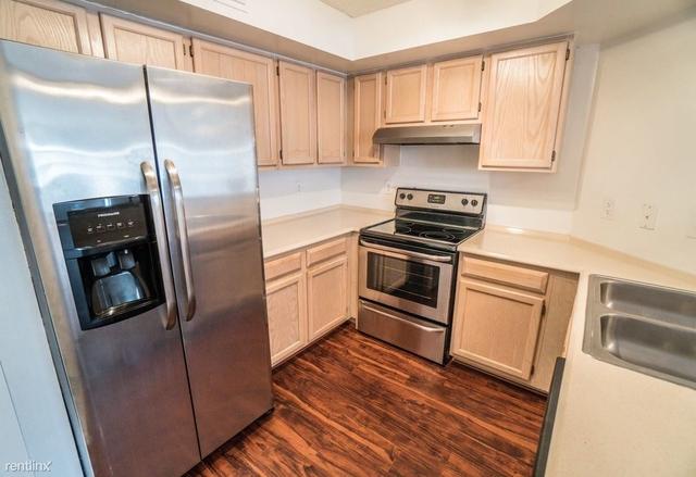 1 Bedroom, River Oaks Rental in Miami, FL for $1,510 - Photo 1