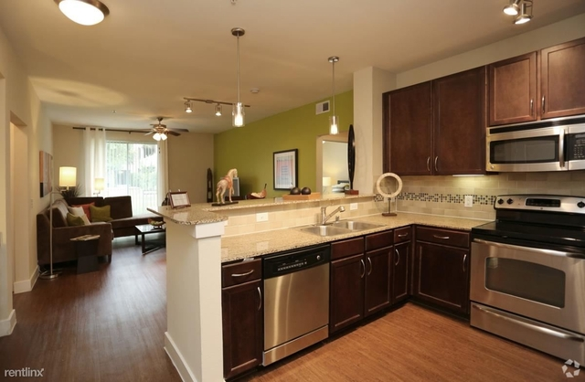1 Bedroom, Valley View Rental in Dallas for $1,079 - Photo 1