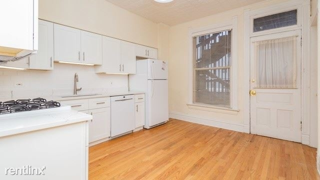 4 Bedrooms, Lakeview Rental in Chicago, IL for $3,208 - Photo 1
