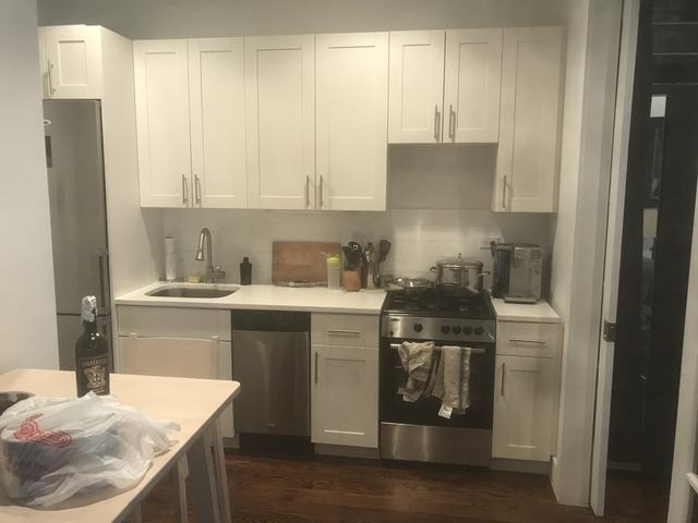 2 Bedrooms, Bedford-Stuyvesant Rental in NYC for $2,177 - Photo 1