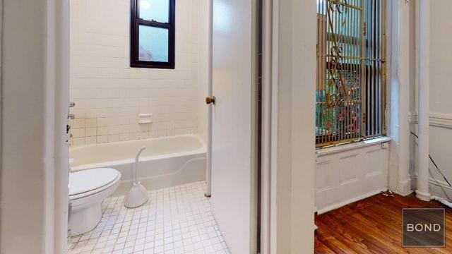Studio, Yorkville Rental in NYC for $1,395 - Photo 1
