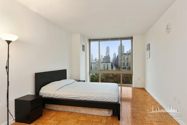 2 Bedrooms, Roosevelt Island Rental in NYC for $4,500 - Photo 1