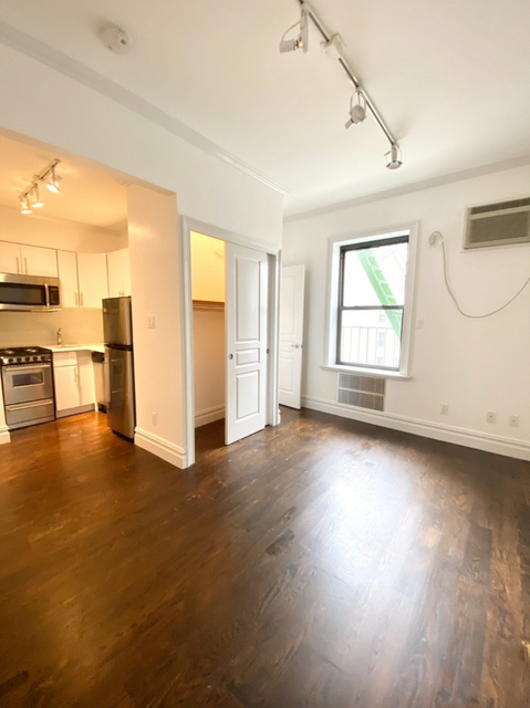 Studio, Greenwich Village Rental in NYC for $2,412 - Photo 1