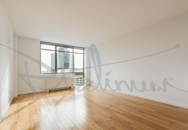 2 Bedrooms, Financial District Rental in NYC for $4,196 - Photo 1