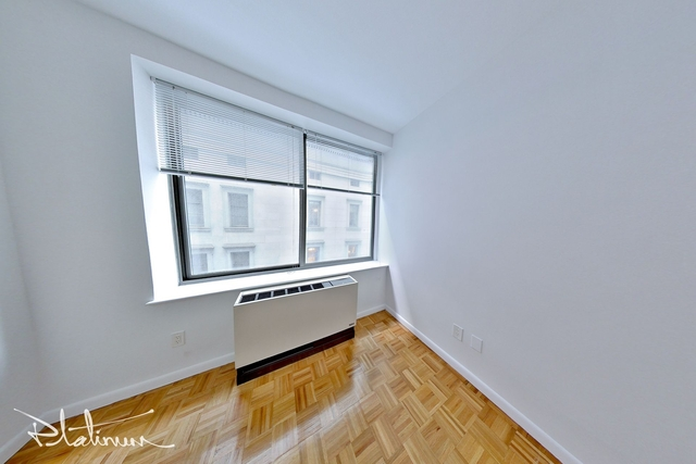 2 Bedrooms, Financial District Rental in NYC for $3,888 - Photo 1