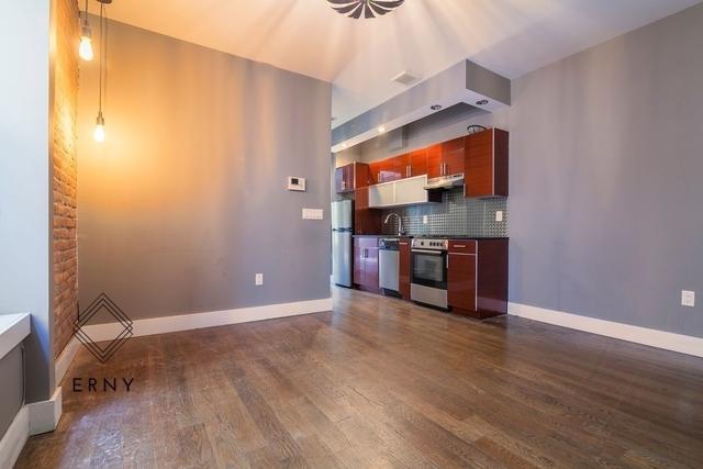 3 Bedrooms, Bushwick Rental in NYC for $2,099 - Photo 1