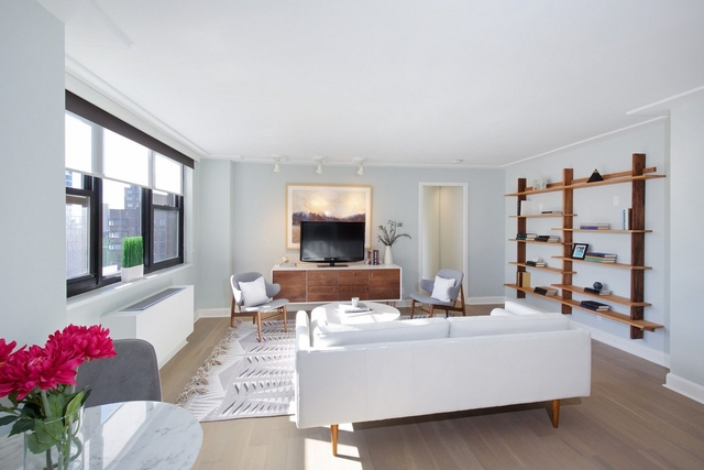 1 Bedroom, Rose Hill Rental in NYC for $2,429 - Photo 1