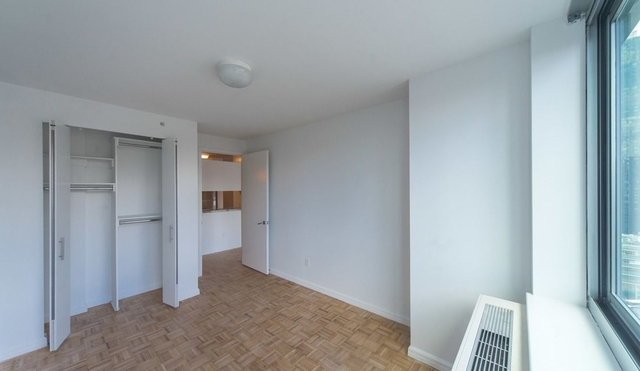 2 Bedrooms, Hell's Kitchen Rental in NYC for $3,896 - Photo 1