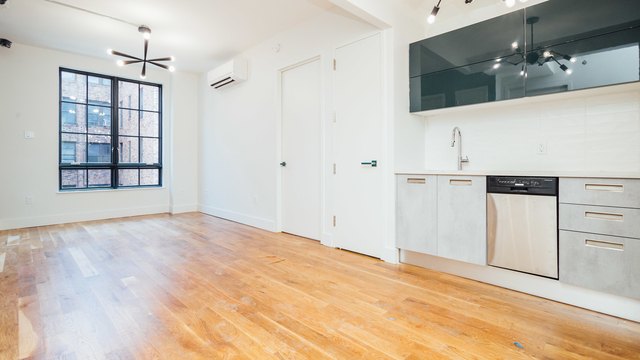 2 Bedrooms, Crown Heights Rental in NYC for $2,245 - Photo 1