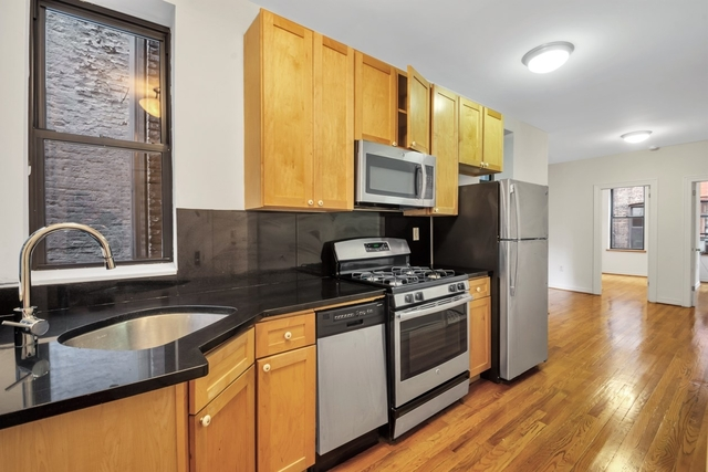 2 Bedrooms, Hell's Kitchen Rental in NYC for $2,927 - Photo 1