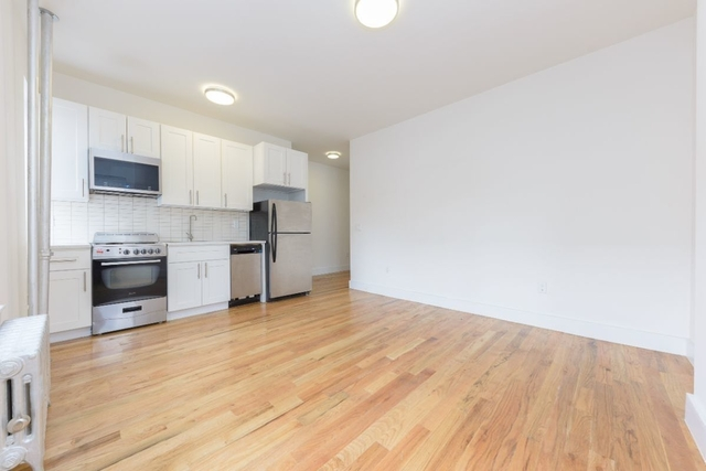 3 Bedrooms, Weeksville Rental in NYC for $2,295 - Photo 1