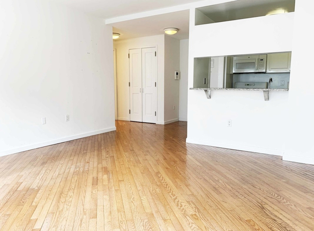1 Bedroom, Chelsea Rental in NYC for $3,600 - Photo 1