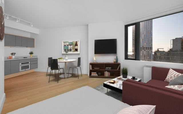 1 Bedroom, Downtown Brooklyn Rental in NYC for $2,085 - Photo 1
