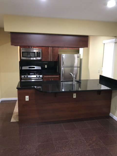 1 Bedroom, Civic Center Rental in NYC for $2,300 - Photo 1