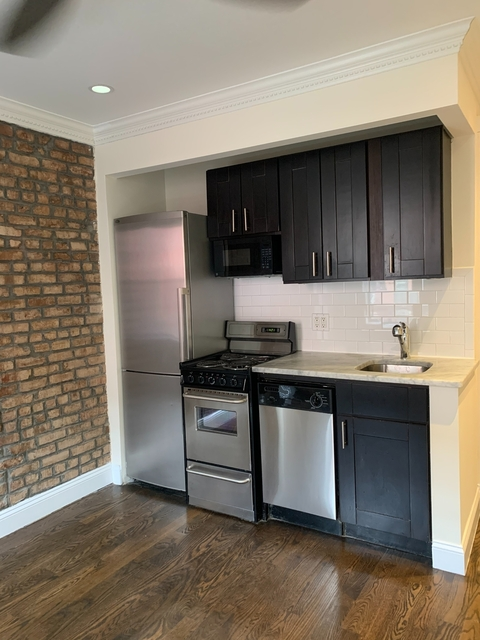 3 Bedrooms, Alphabet City Rental in NYC for $3,334 - Photo 1