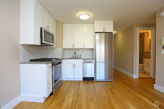 2 Bedrooms, Manhattan Valley Rental in NYC for $3,294 - Photo 1