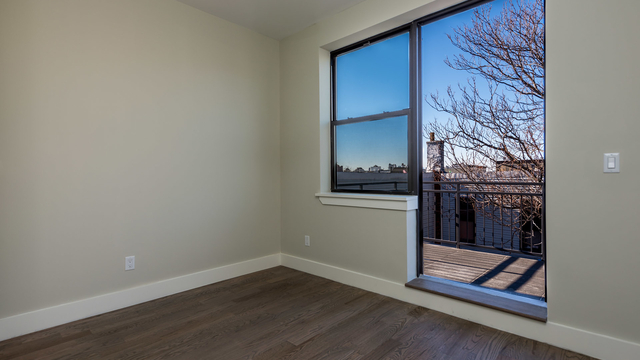 3 Bedrooms, Bushwick Rental in NYC for $2,415 - Photo 1