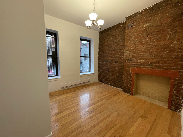 2 Bedrooms, Lower East Side Rental in NYC for $1,900 - Photo 1