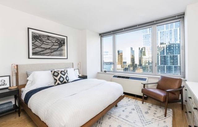 Studio, Hell's Kitchen Rental in NYC for $2,142 - Photo 1