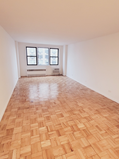 Studio, Gramercy Park Rental in NYC for $2,595 - Photo 1