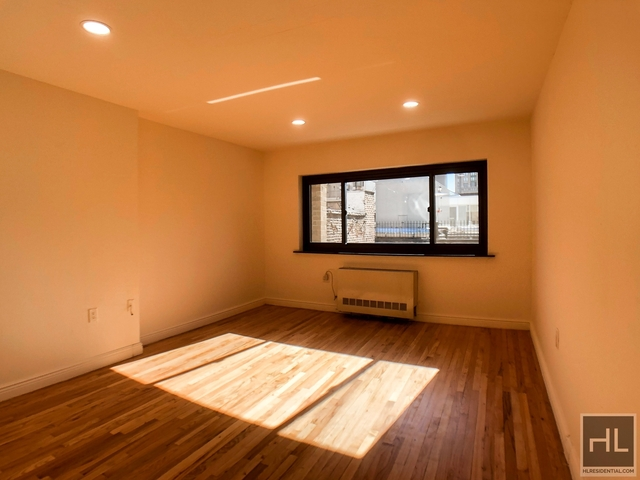 1 Bedroom, Gramercy Park Rental in NYC for $2,607 - Photo 1