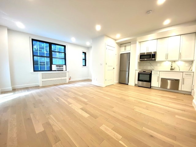 Studio, Turtle Bay Rental in NYC for $2,145 - Photo 1