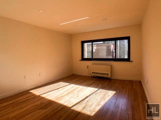 1 Bedroom, Gramercy Park Rental in NYC for $2,580 - Photo 1