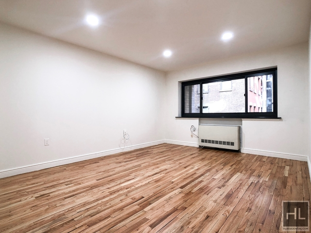 1 Bedroom, Gramercy Park Rental in NYC for $2,446 - Photo 1